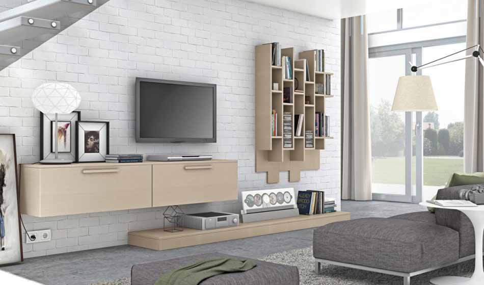 Colombini Golf Living Moderno – Bruni Arredamenti – 110