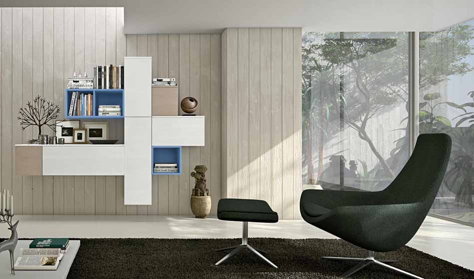 Colombini Golf Living Moderno – Bruni Arredamenti – 113
