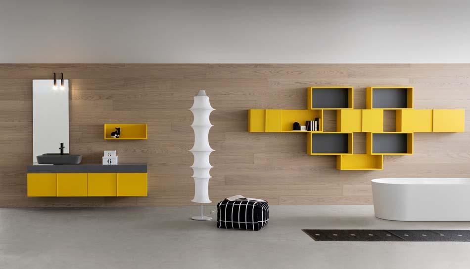 Compab 03 K25 K-House – Bruni Arredamenti