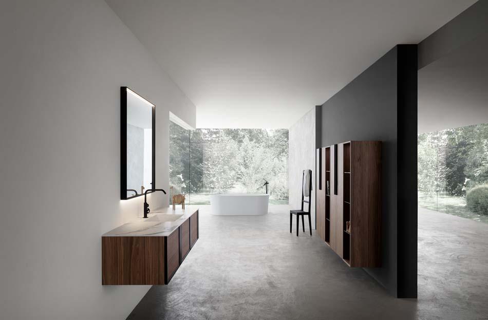Compab 06 K25 K-House – Bruni Arredamenti
