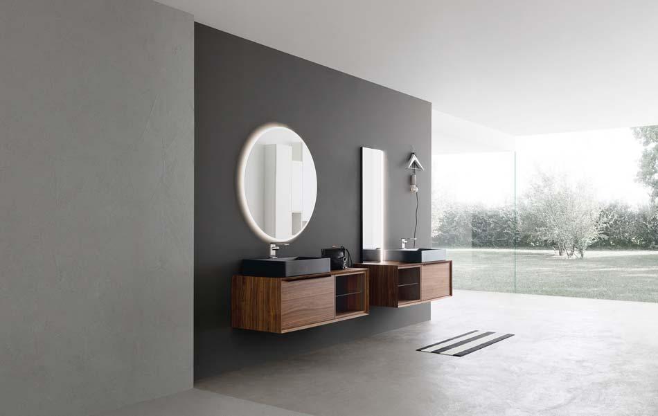 Compab 10 K25 K-House – Bruni Arredamenti