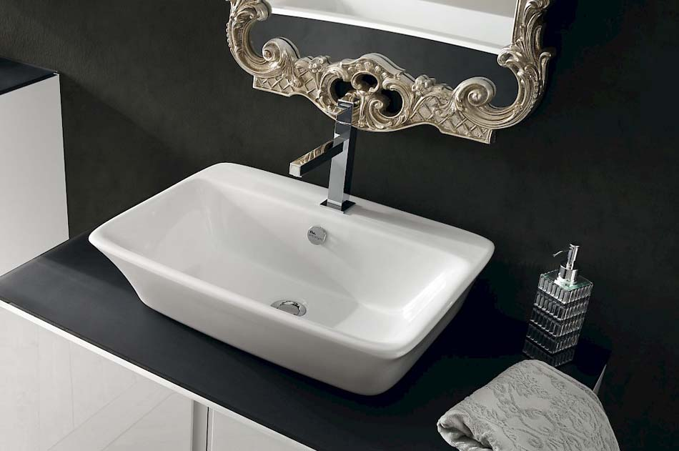 Compab Arredo Bagno Jacana Luxury – Bruni Arredamenti – 112