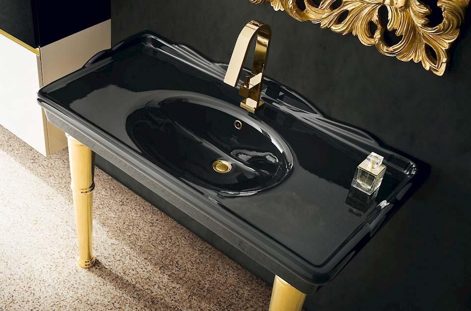 Compab Arredo Bagno Jacana Luxury – Bruni Arredamenti – 126