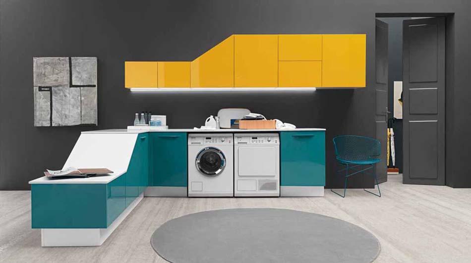 Cucine Febal Moderne Alicante – Bruni Arredamenti – 101