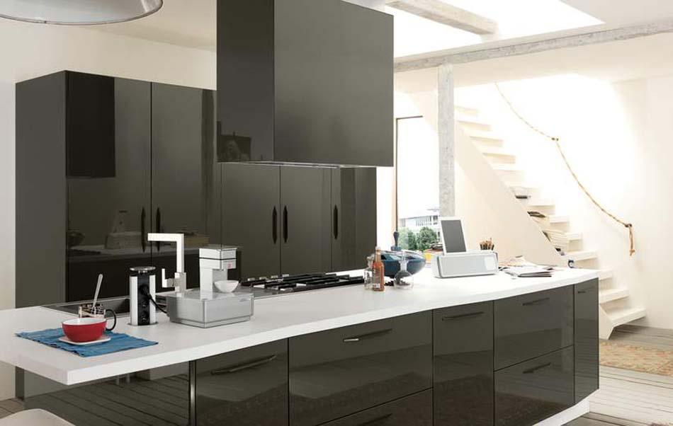 Cucine Febal Moderne Alicante - Bruni Arredamenti - 109.jpeg ...