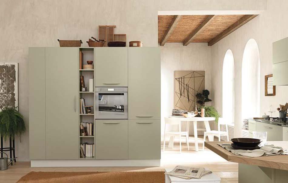 Cucine Febal Moderne Alicante – Bruni Arredamenti – 110.jpeg