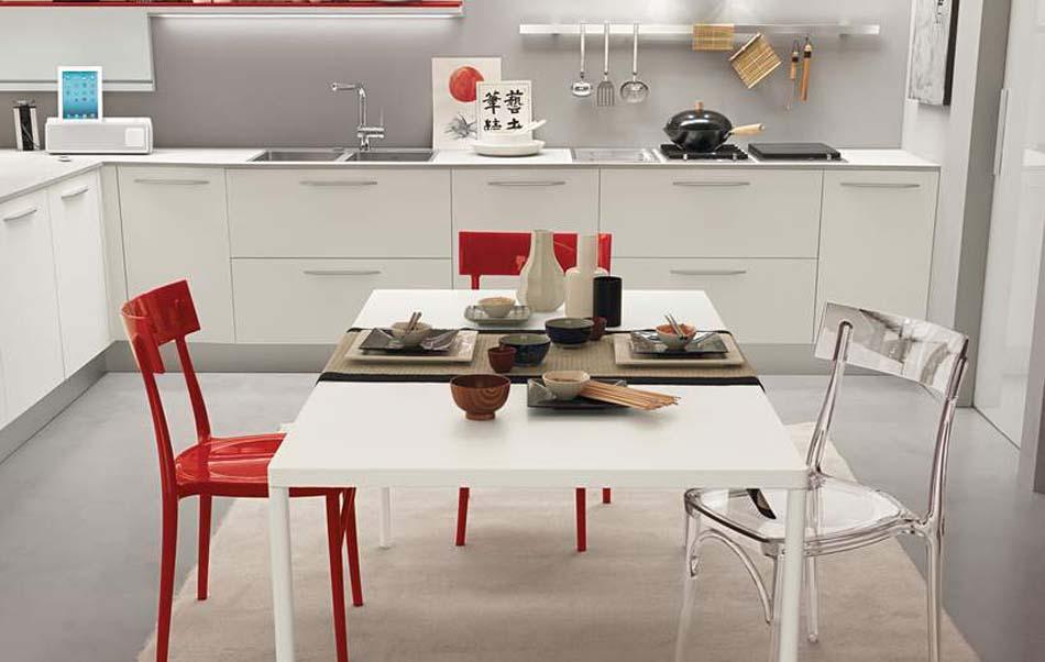 Cucine Febal Moderne Alicante – Bruni Arredamenti – 111.jpeg