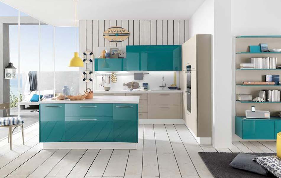 Cucine Febal Moderne Alicante – Bruni Arredamenti – 112.jpeg