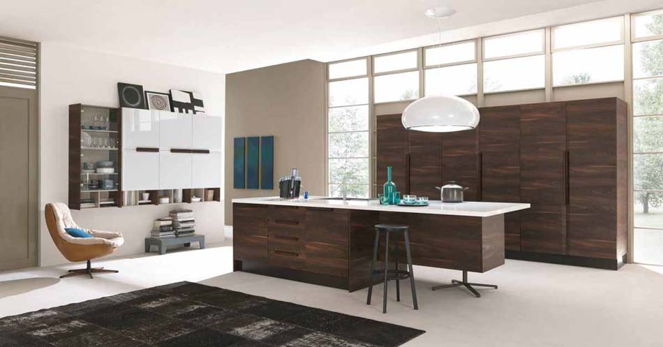 Cucine Febal Moderne Chantal – Bruni Arredamenti – 101