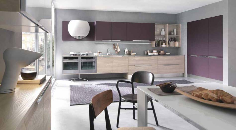 Cucine Febal Moderne Chantal – Bruni Arredamenti – 102