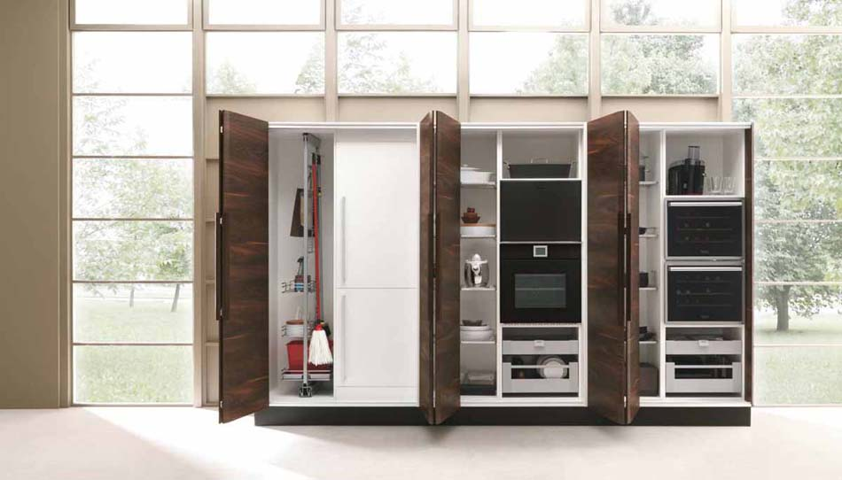 Cucine Febal Moderne Chantal – Bruni Arredamenti – 104