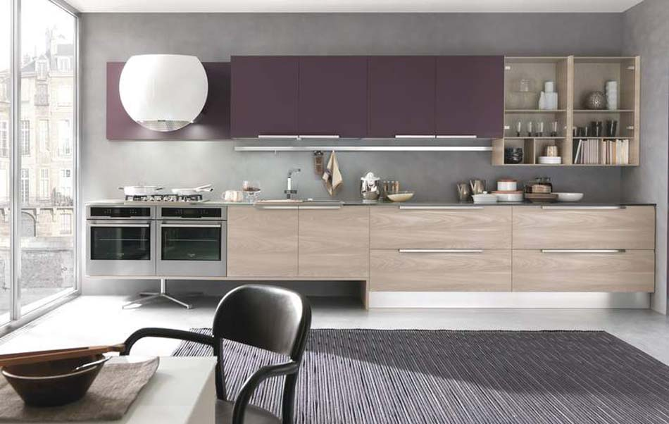 Cucine Febal Moderne Chantal – Bruni Arredamenti – 109.jpeg