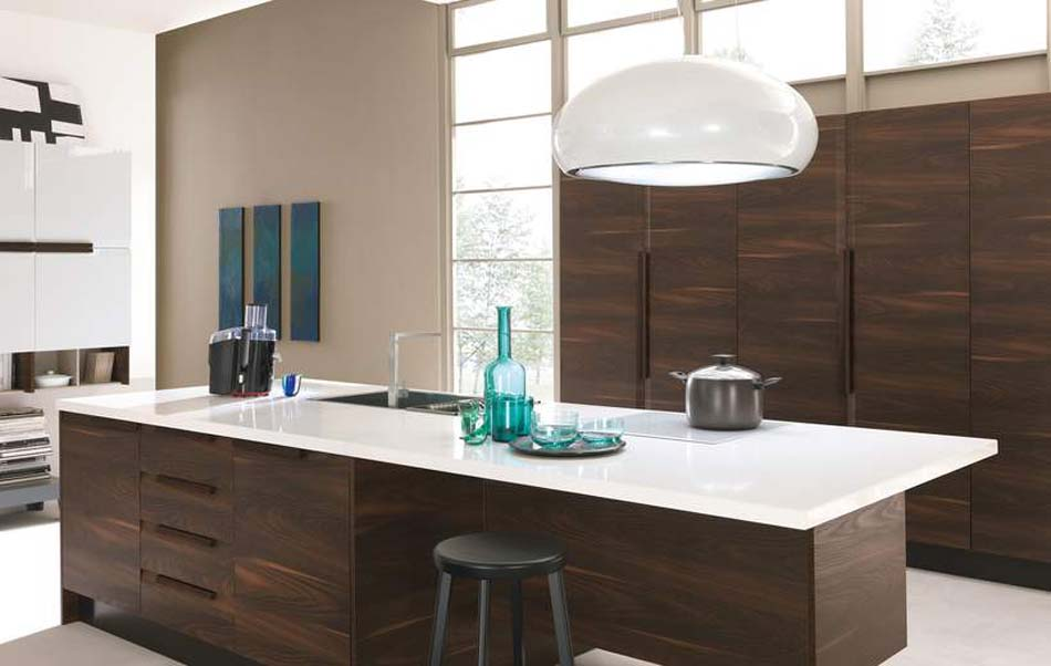 Cucine Febal Moderne Chantal – Bruni Arredamenti – 110.jpeg