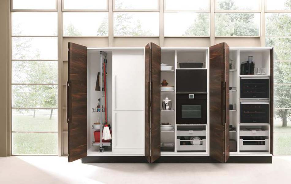 Cucine Febal Moderne Chantal – Bruni Arredamenti – 111.jpeg