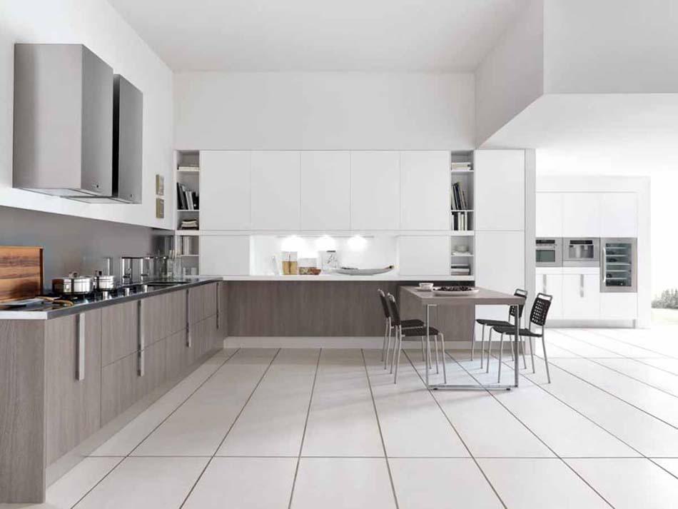 Cucine Febal Moderne Cherry – Bruni Arredamenti – 101