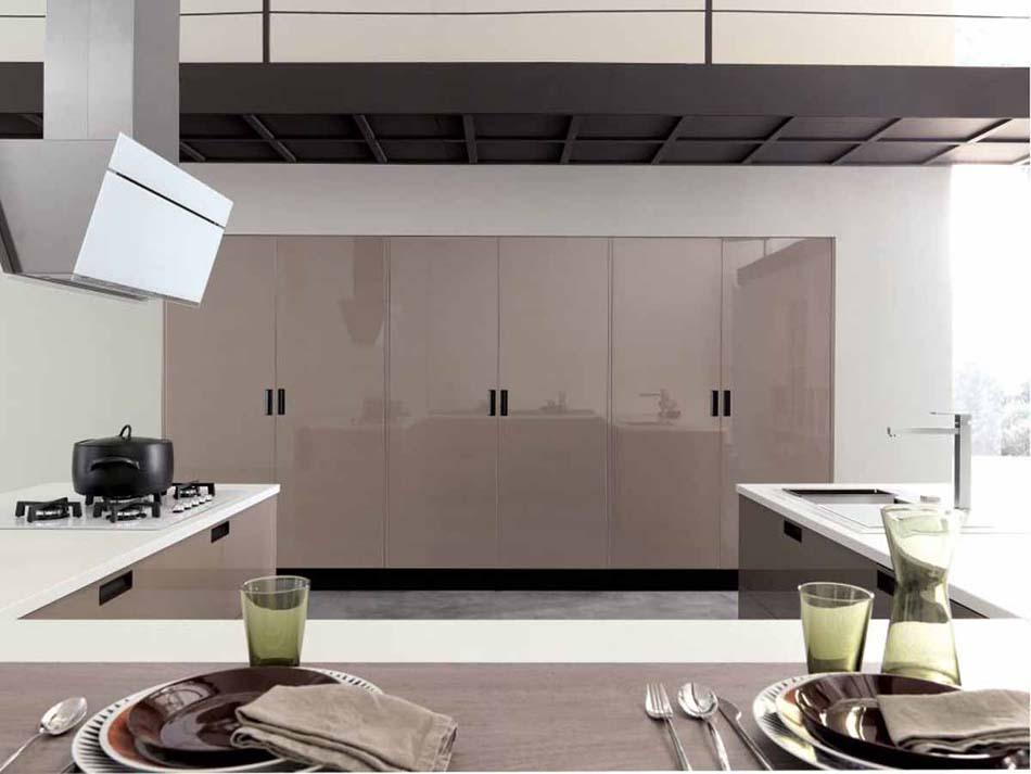 Cucine Febal Moderne Cherry – Bruni Arredamenti – 108