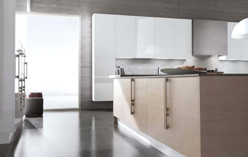 Cucine Febal Moderne Cherry – Bruni Arredamenti – 110.jpeg