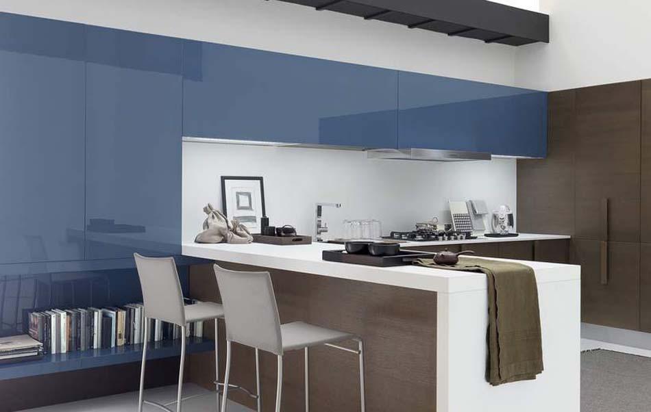 Cucine Febal Moderne Cherry – Bruni Arredamenti – 111.jpeg