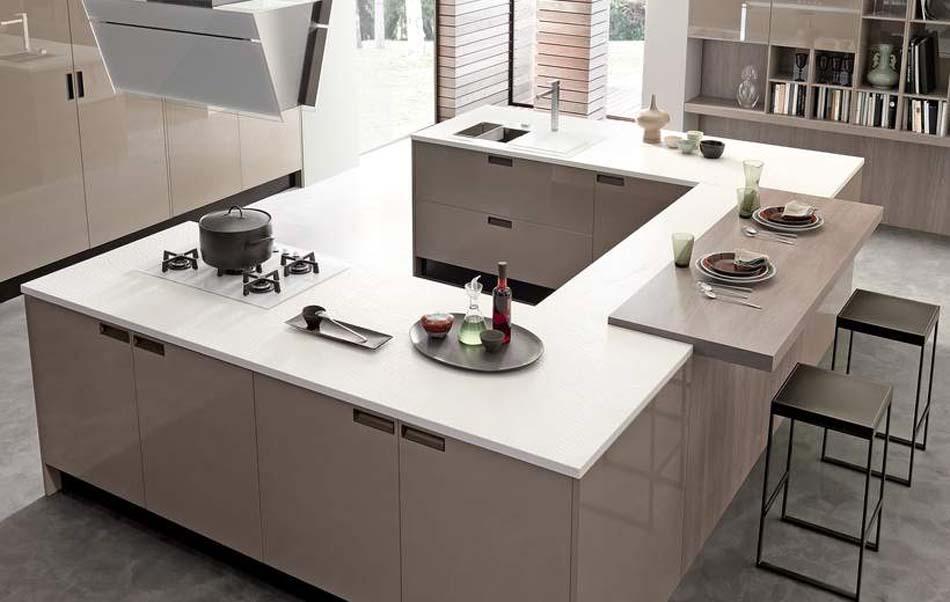 Cucine Febal Moderne Cherry – Bruni Arredamenti – 112.jpeg