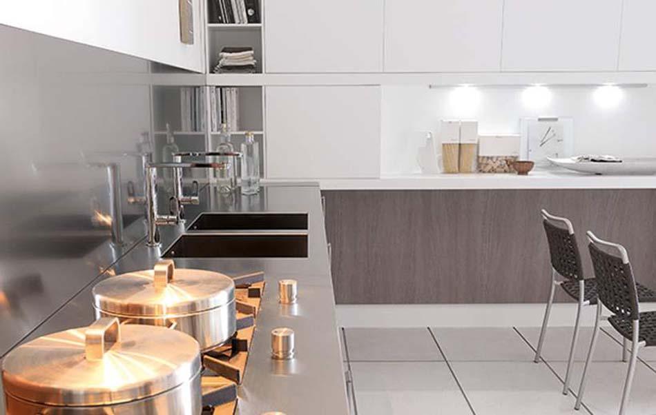 Cucine Febal Moderne Cherry – Bruni Arredamenti – 113.jpeg