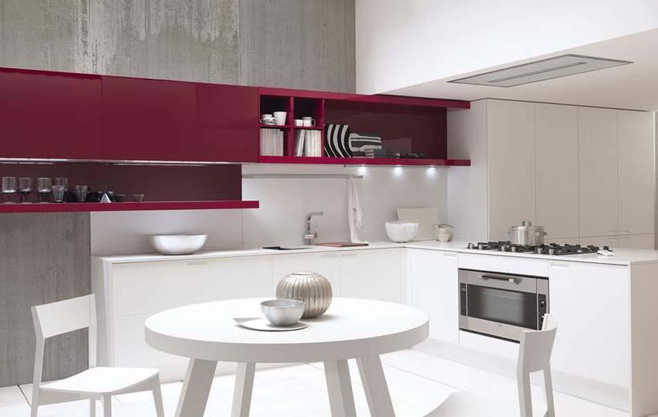 Cucine Febal Moderne Cherry – Bruni Arredamenti – 115.jpeg