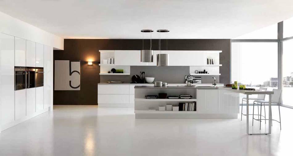 Cucine Febal Moderne City – Bruni Arredamenti – 101