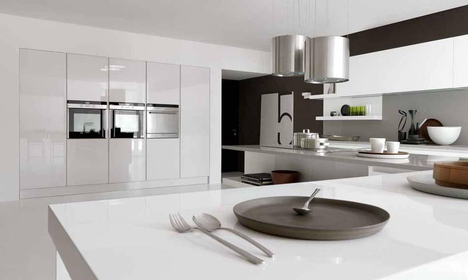 Cucine Febal Moderne City – Bruni Arredamenti – 102