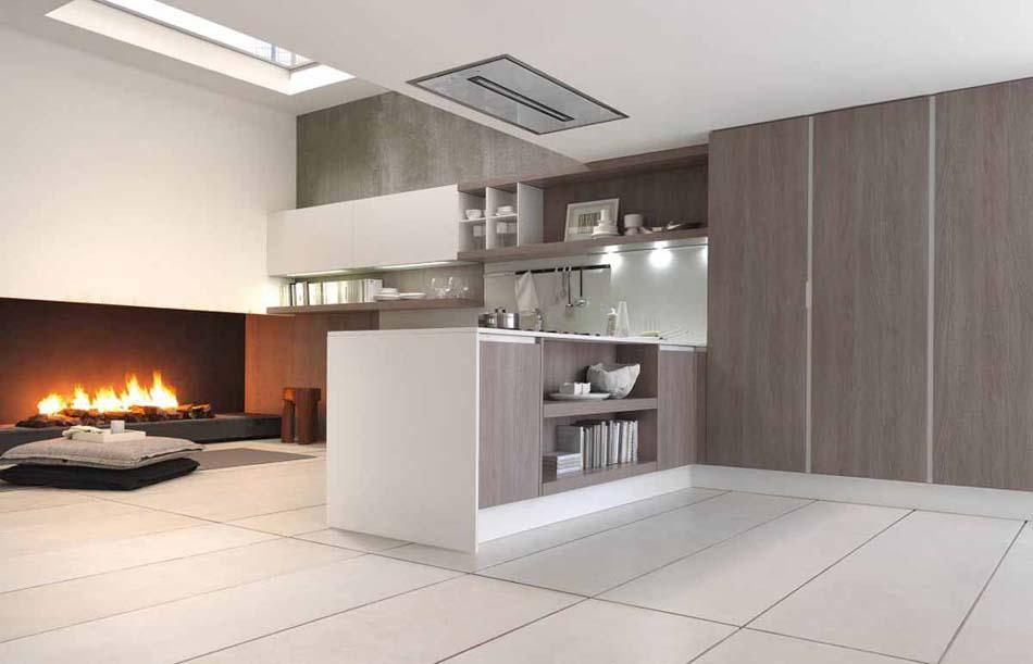 Cucine Febal Moderne City – Bruni Arredamenti – 104