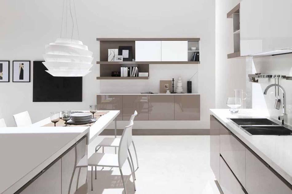 Cucine Febal Moderne City – Bruni Arredamenti – 106