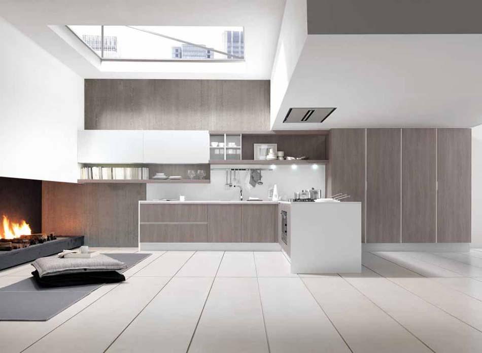 Cucine Febal Moderne City – Bruni Arredamenti – 110