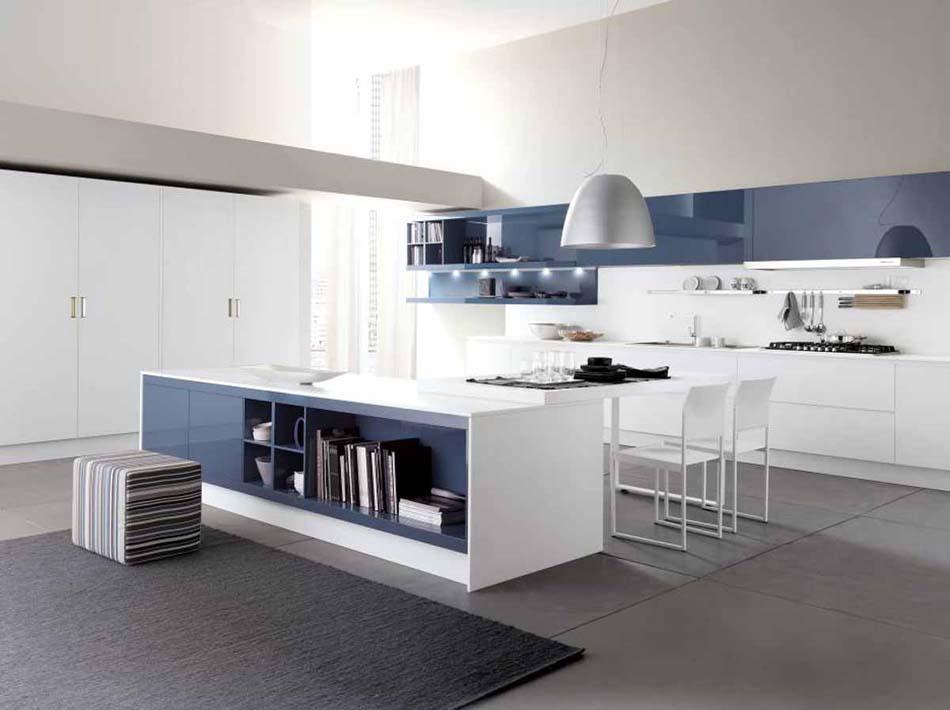 Cucine Febal Moderne City – Bruni Arredamenti – 111
