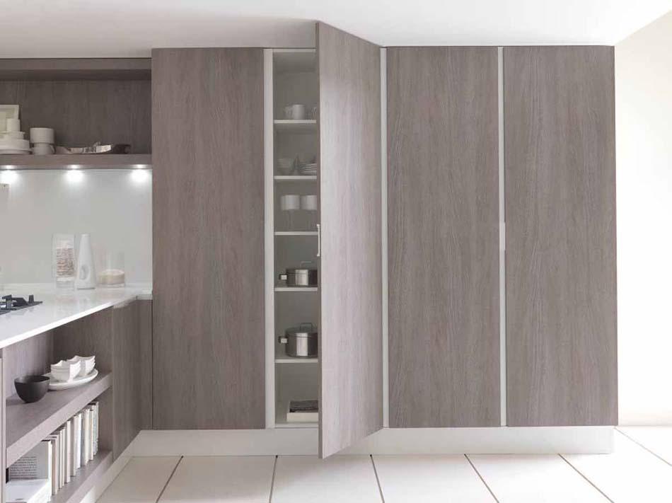 Cucine Febal Moderne City – Bruni Arredamenti – 112