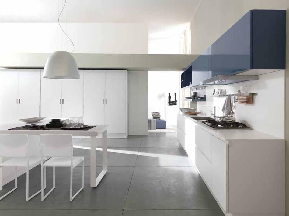 Cucine Febal Moderne City – Bruni Arredamenti – 113