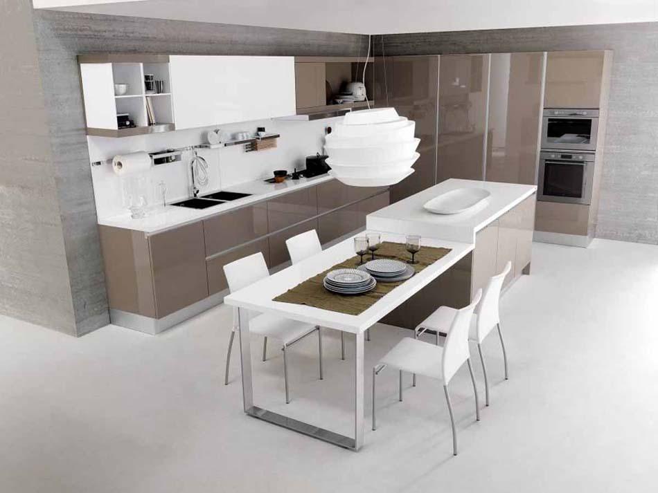 Cucine Febal Moderne City – Bruni Arredamenti – 117