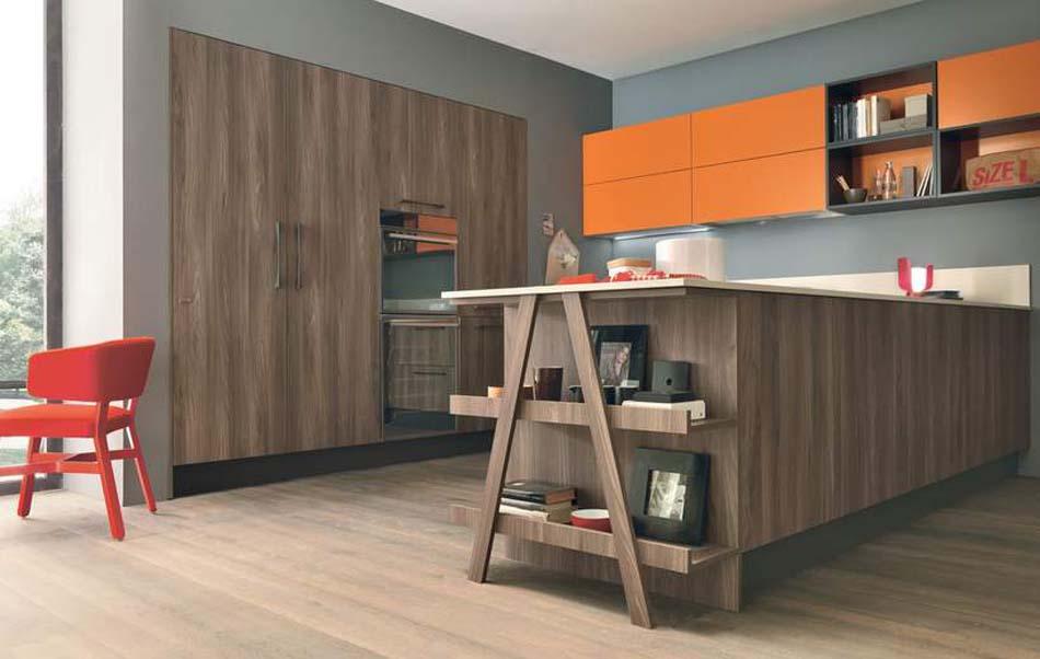 Cucine Febal Moderne Ice – Bruni Arredamenti – 108.jpeg