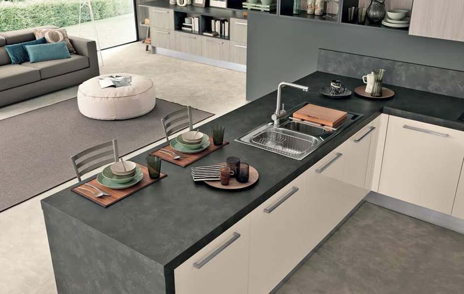 Cucine Febal Moderne Ice – Bruni Arredamenti – 109.jpeg
