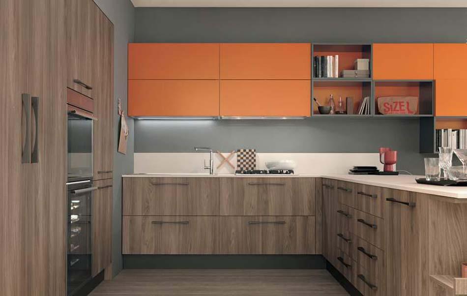 Cucine Febal Moderne Ice – Bruni Arredamenti – 110.jpeg