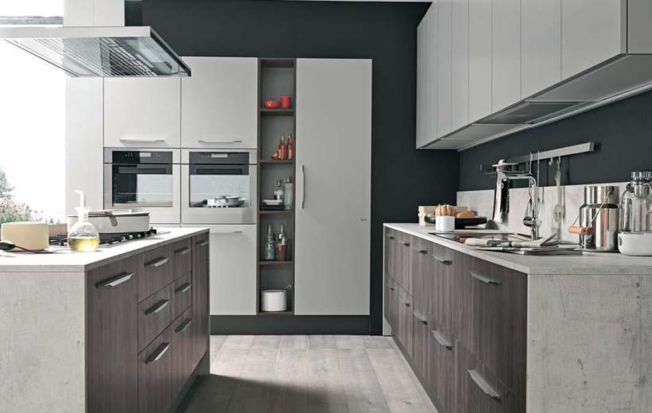 Cucine Febal Moderne Ice – Bruni Arredamenti – 111.jpeg