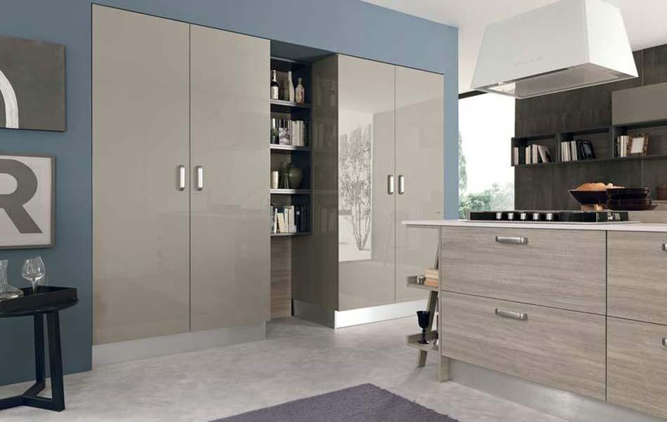 Cucine Febal Moderne Ice – Bruni Arredamenti – 112.jpeg