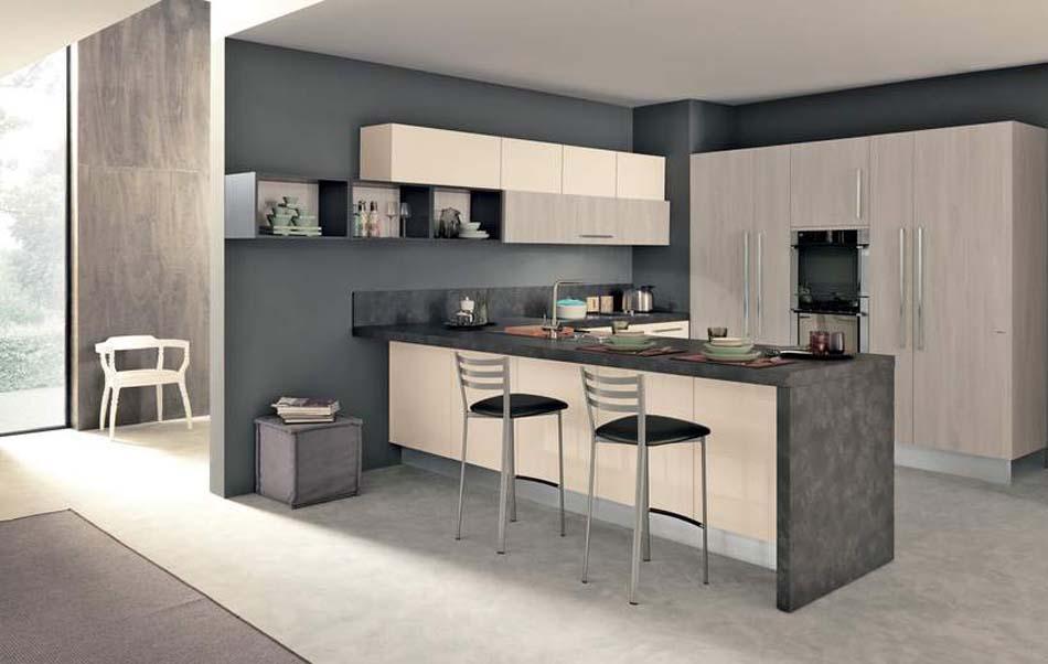 Cucine Febal Moderne Ice – Bruni Arredamenti – 113.jpeg
