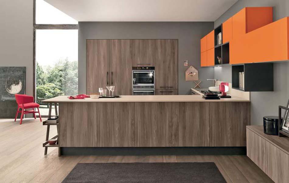 Cucine Febal Moderne Ice – Bruni Arredamenti – 114.jpeg