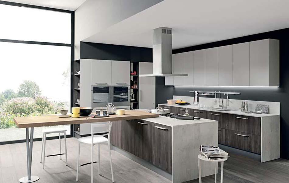 Cucine Febal Moderne Ice – Bruni Arredamenti – 115.jpeg