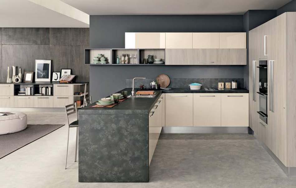 Cucine Febal Moderne Ice – Bruni Arredamenti – 116.jpeg