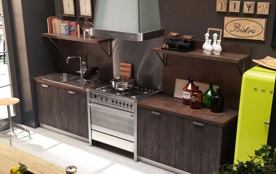 Cucine Febal Moderne Ice – Bruni Arredamenti – 117.jpeg