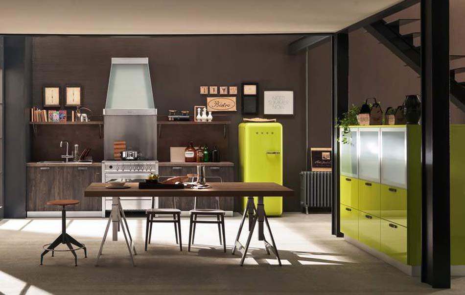 Cucine Febal Moderne Ice – Bruni Arredamenti – 118.jpeg