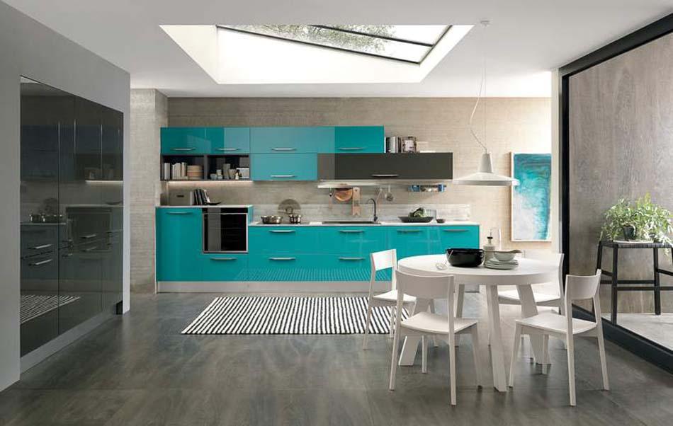Cucine Febal Moderne Ice – Bruni Arredamenti – 119.jpeg