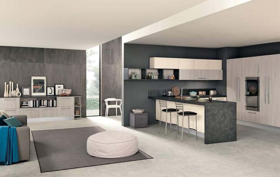 Cucine Febal Moderne Ice – Bruni Arredamenti – 120.jpeg