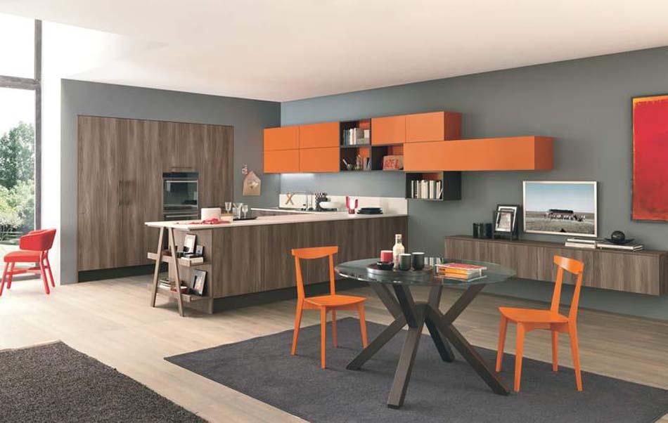 Cucine Febal Moderne Ice – Bruni Arredamenti – 121.jpeg