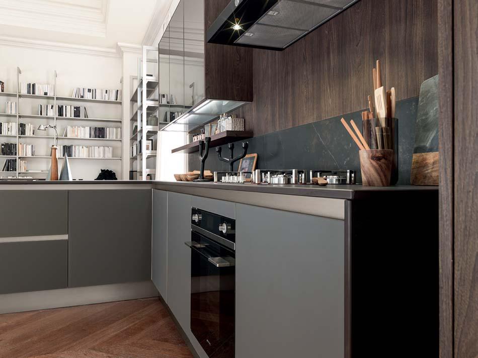 Cucine Febal Moderne Kaleydos – Bruni Arredamenti – 103