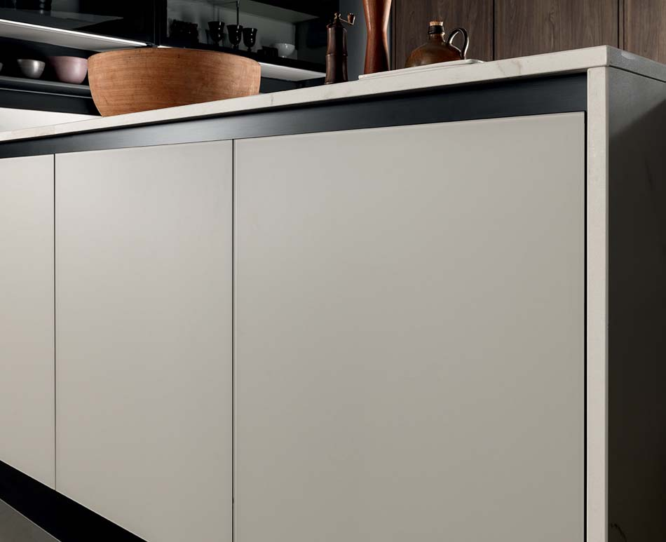 Cucine Febal Moderne Kaleydos – Bruni Arredamenti – 106